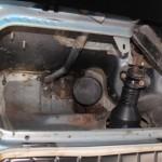 1972-911S-Blue-Targ-Jason601-150x150.jpg