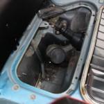 1972-911S-Blue-Targ-Jason611-150x150.jpg