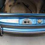 1972-911S-Blue-Targ-Jason621-150x150.jpg
