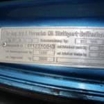 1972-911S-Blue-Targ-Jason641-150x150.jpg