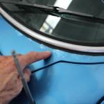 1972-911S-Blue-Targ-Jason671-150x150.jpg