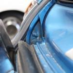 1972-911S-Blue-Targ-Jason681-150x150.jpg