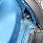 1972-911S-Blue-Targ-Jason701-150x150.jpg
