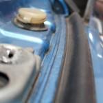 1972-911S-Blue-Targ-Jason711-150x150.jpg