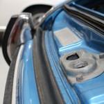 1972-911S-Blue-Targ-Jason721-150x150.jpg