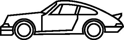 California Porsches_icon_911.png