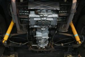 DSC02450-300x2000.jpg