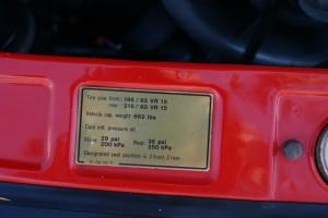 DSC02642-300x2000.jpg