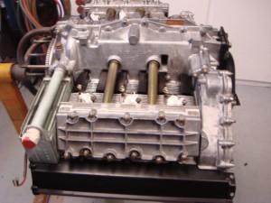 engine1-300x2250.jpg