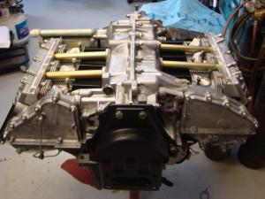 engine2-300x2250.jpg