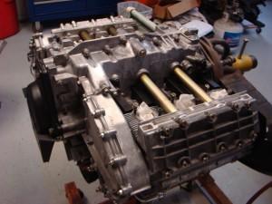 engine3-300x2250.jpg