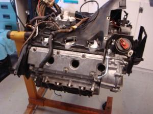 engine5-300x2250.jpg