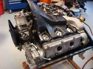 engine7-300x2250.jpg