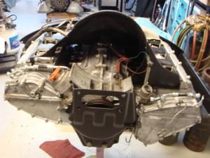 engine6-300x2250.jpg