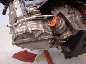 engine9-300x2250.jpg