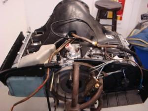 engine10-300x2250.jpg