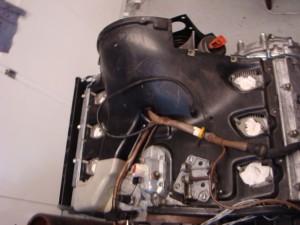 engine11-300x2250.jpg