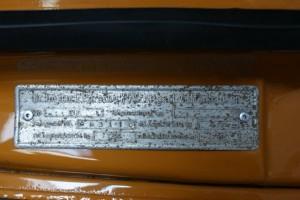 DSC02838-300x2000.jpg