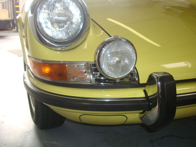 72-Barfind-fog-lights1.jpg