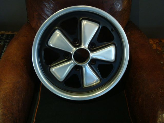 1972-Barn-wheels1.jpg