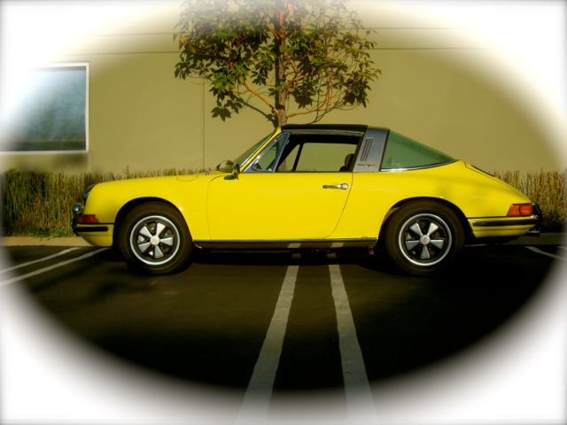 1972-Barn-Yellow-Finish01.jpg