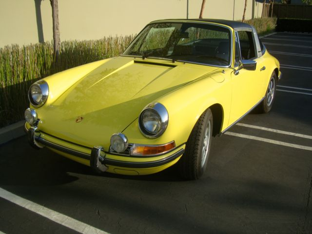 1972-Barn-Yellow-Finish03.jpg