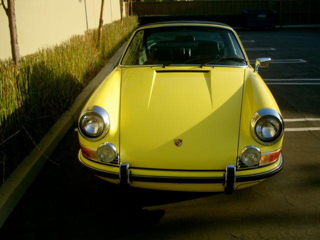 1972-Barn-Yellow-Finish04.jpg