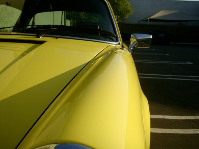 1972-Barn-Yellow-Finish07.jpg