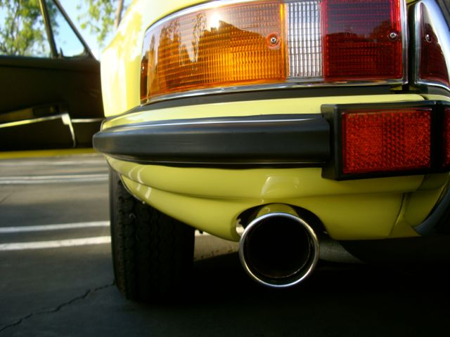 1972-Barn-Yellow-Finish25.jpg