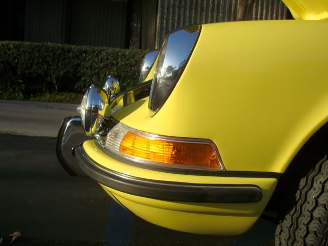 1972-Barn-Yellow-Finish33.jpg