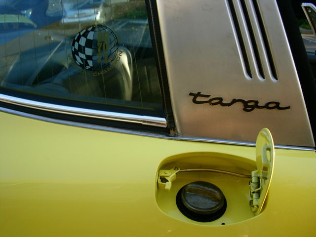 1972-Barn-Yellow-Finish36.jpg