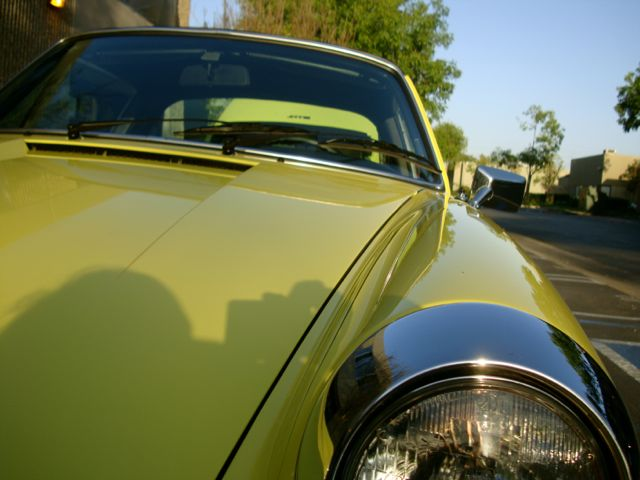 1972-Barn-Yellow-Finish43.jpg