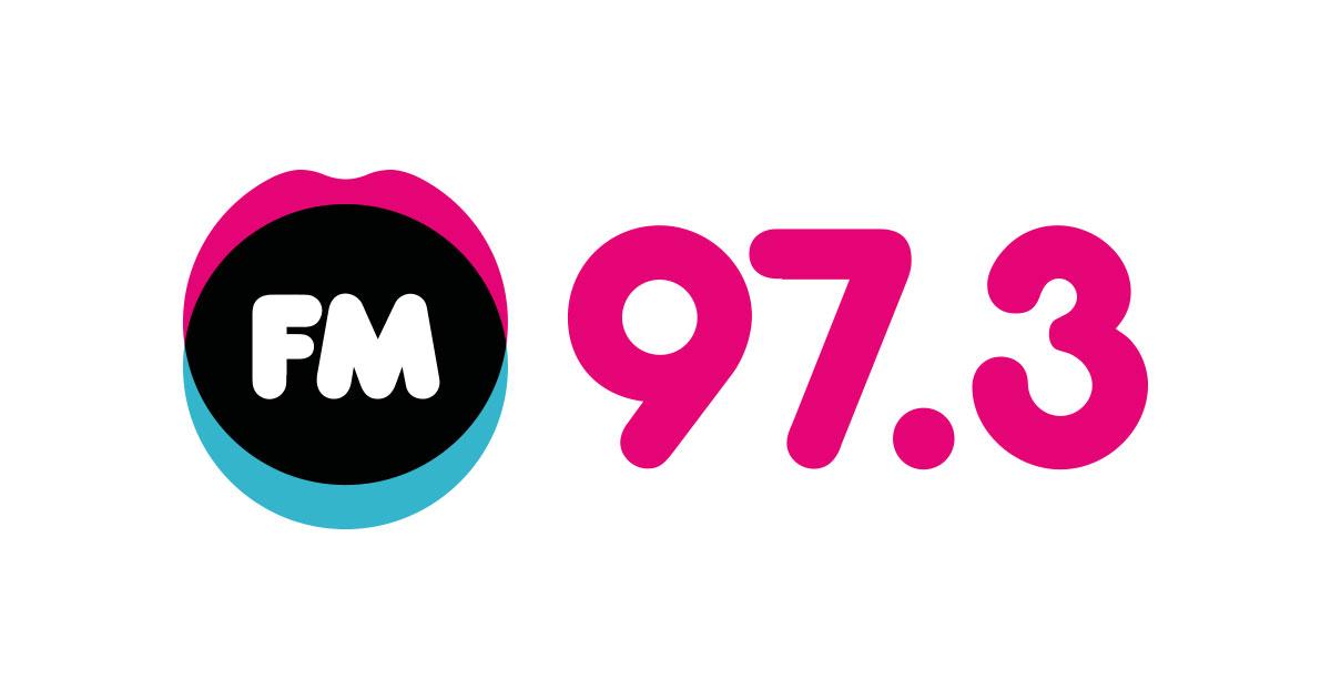 973FM.jpg