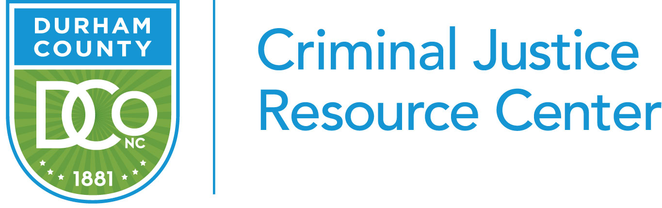 DCO Official_Criminal Justice Resource Center.jpg
