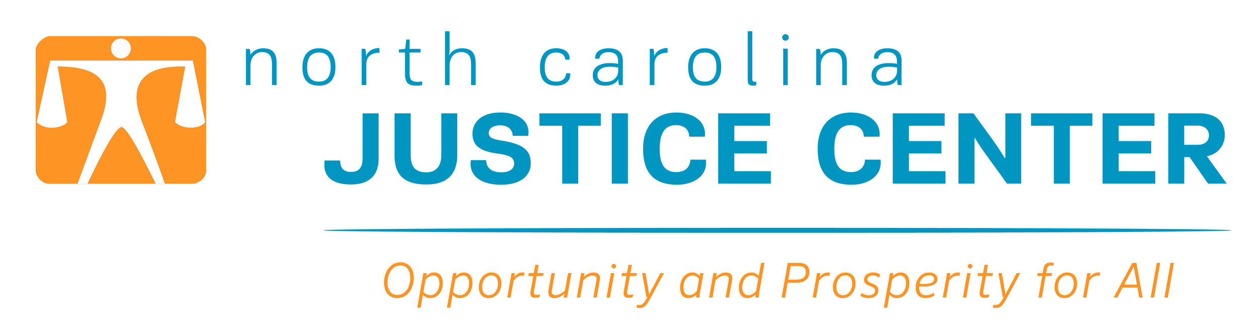 NC Justice Center-LOGO-2018--slogan.jpg