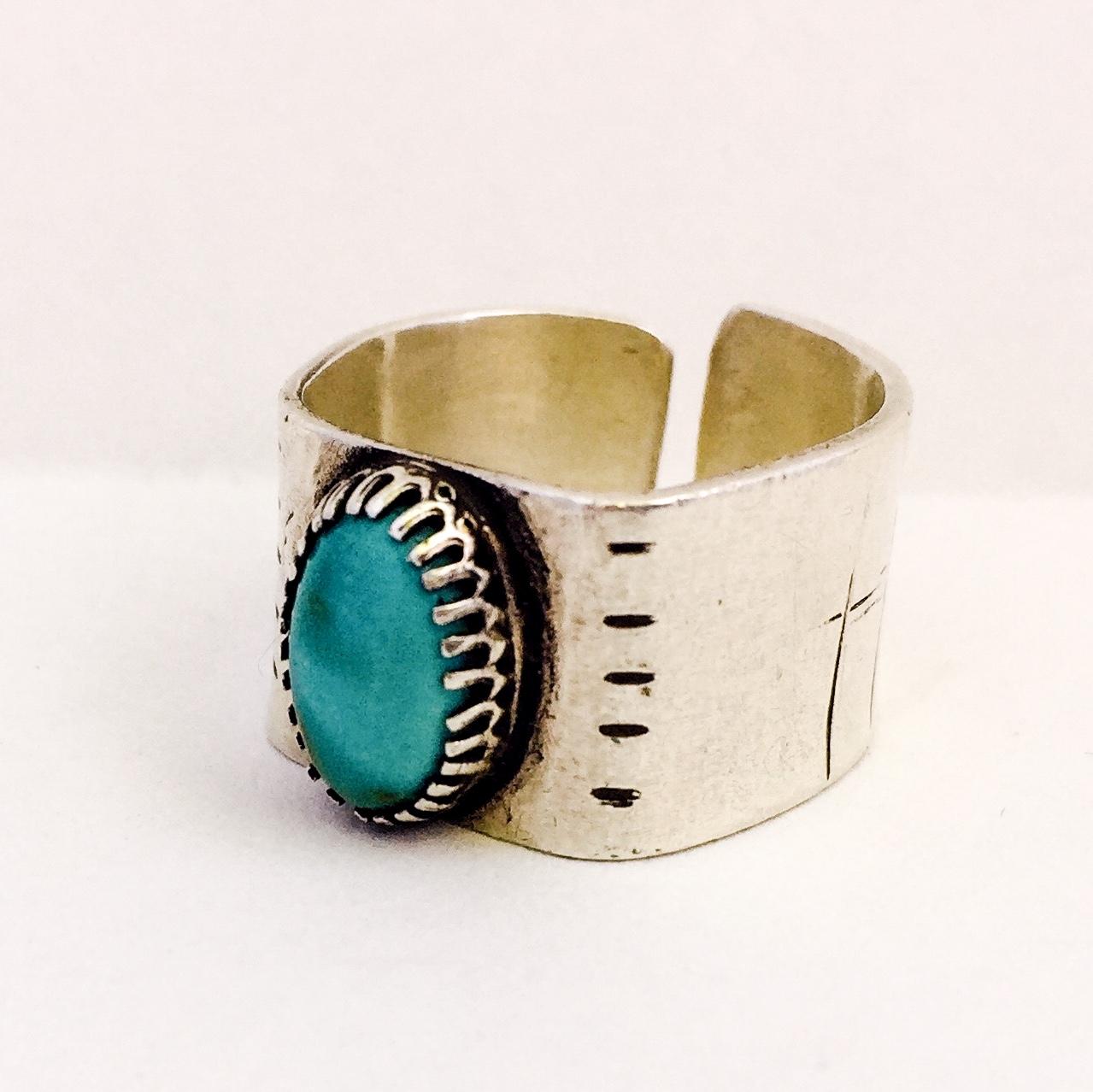 SilverTurquoise_ring - brigid ko.jpg