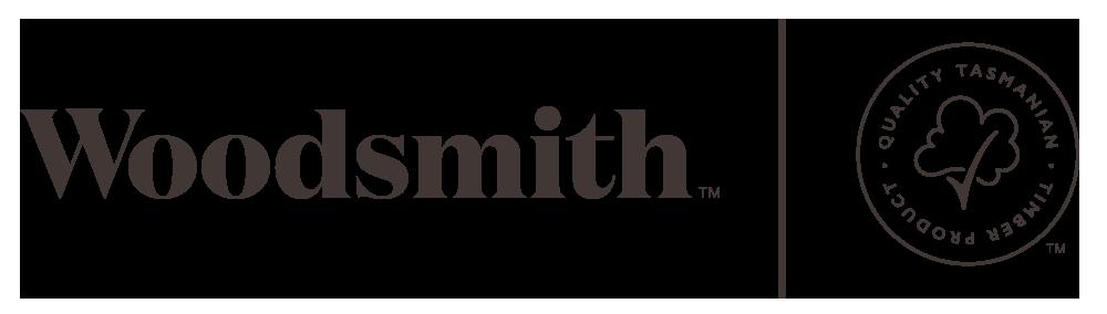 woodsmith-tas-timber-sepia-logo.png