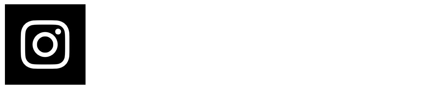 Instagram Logo_wide.png