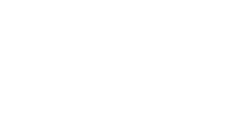 Abelwood-logo-stacked.png