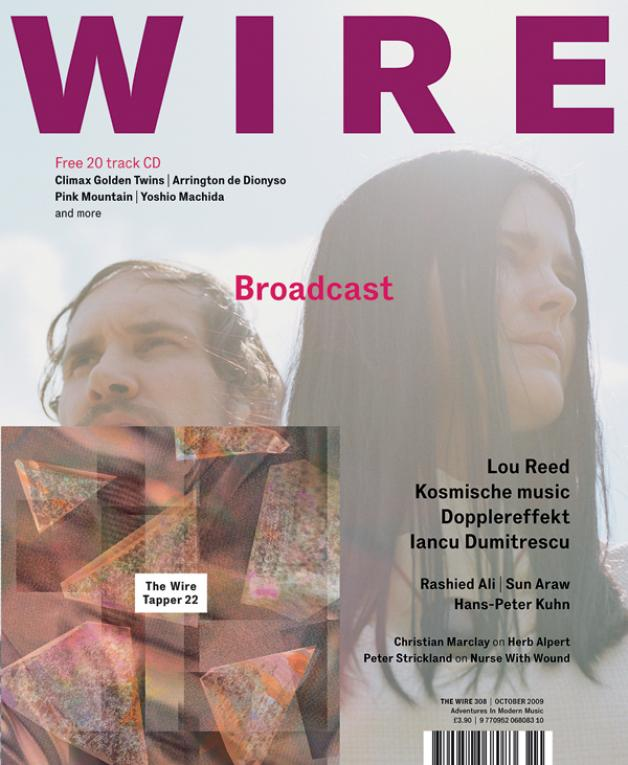 cover308withcd.jpg