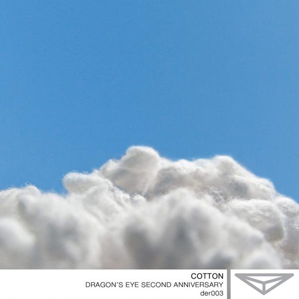 cotton crop.jpg