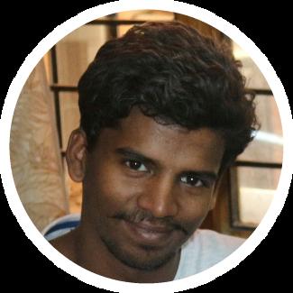 Sanjeev - Dev