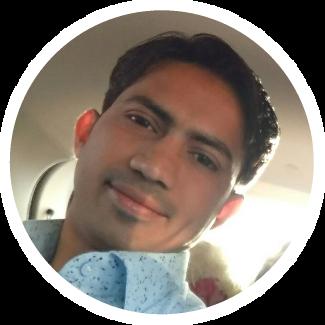 Javed - Dev
