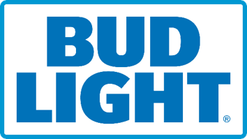 logo-budlight.png