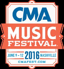 logo-cma-music-fest.png