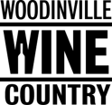 logo-woodinville-wine-country-black.png