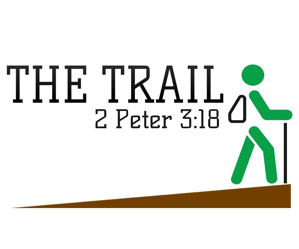 The trail logo.jpg