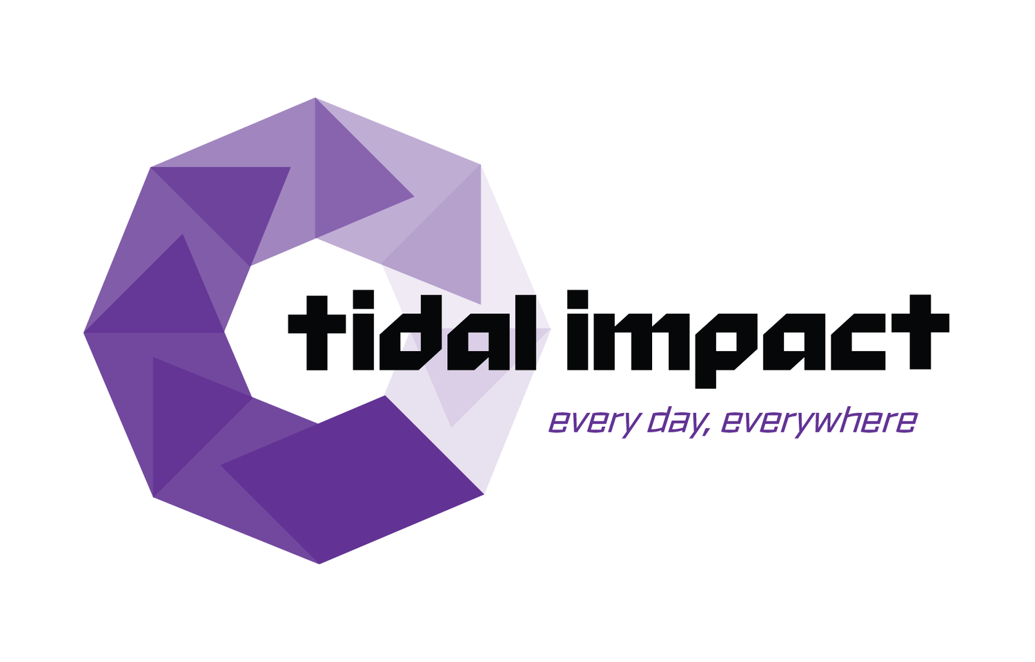 Tidal+Impact+2019+Logo+with+tagline+-+White+Background.png