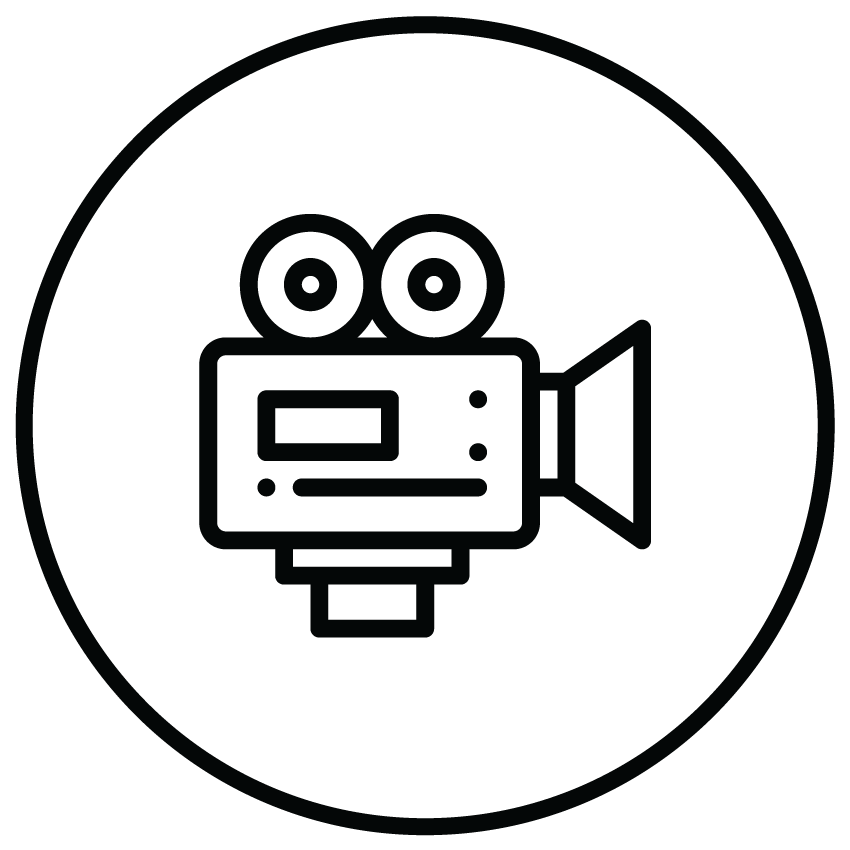 Black-on-Black-Icons-Video.png