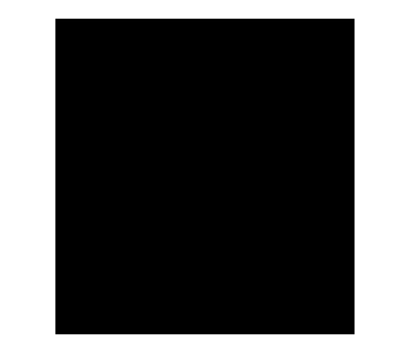 Black-on-Black---Client-Logos---Best.png